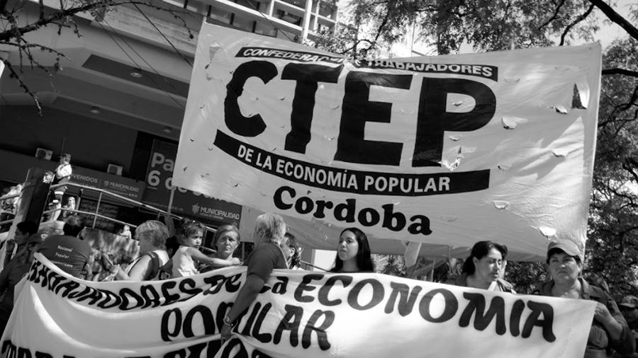 ctep-fpds-carolina-stanley-desarrollo-social-planes-de-trabajo-pta