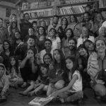 """Pablo Riveros: """"Cultura Viva Comunitaria es una esperanza en los territorios"""""""