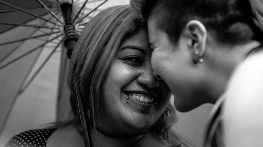 dia-de-la-visibilidad-lesbica-Virginie-Despentes