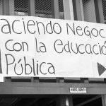 Río Cuarto: la Universidad en crisis por falta de fondos de Nación
