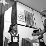 Elecciones históricas en Cuba en búsqueda del recambio generacional