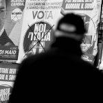 Elecciones en Italia: cuando ganar no alcanza