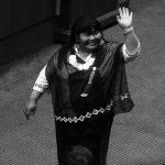 Chile: el día en que la mujer mapuche llegó al Congreso