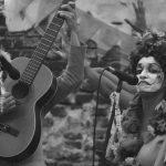 Hilando un nuevo carnaval: identidad, visibilización y equidad de género