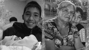 Tucumán: El caso Facundo Ferreira ya tiene requerimiento de elevación a juicio