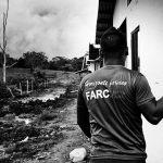 Colombia: unas elecciones para la historia