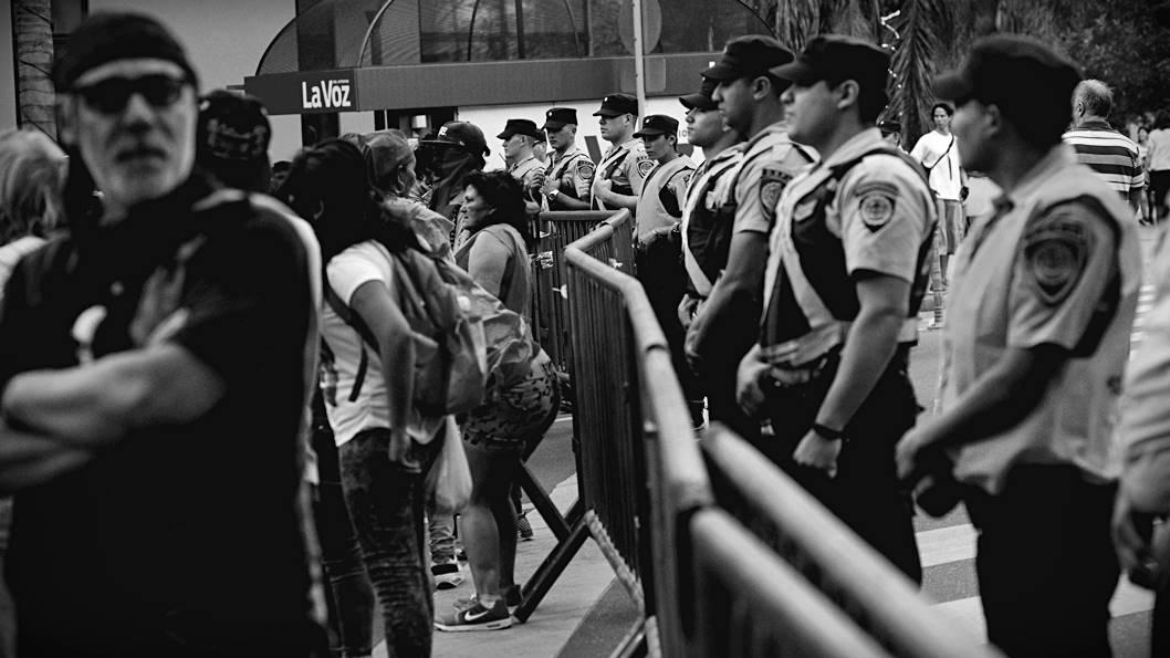 fuerzas-seguridad-cordoba-represion