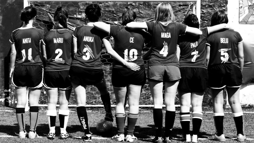 futbol-femenino-literatura-8m-latinta