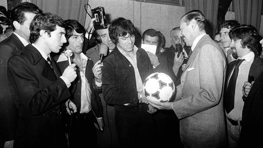 futbol-dictadura-78-argentina-2