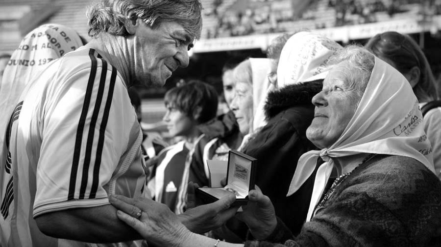 futbol-dictadura-78-argentina-3