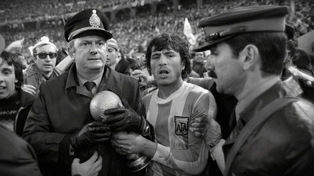 futbol-dictadura-78-argentina