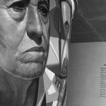 Perú: apuntes sobre el genocidio