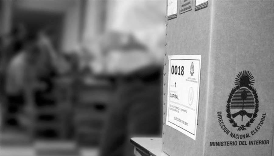 grieta-kirchnerismo-2macrismo-elecciones-2019-frente-unidad