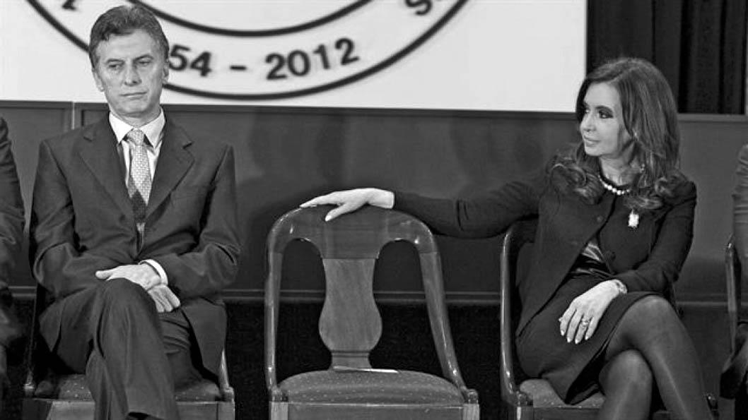 grieta-kirchnerismo-3macrismo-1elecciones-2019-frente-unidad