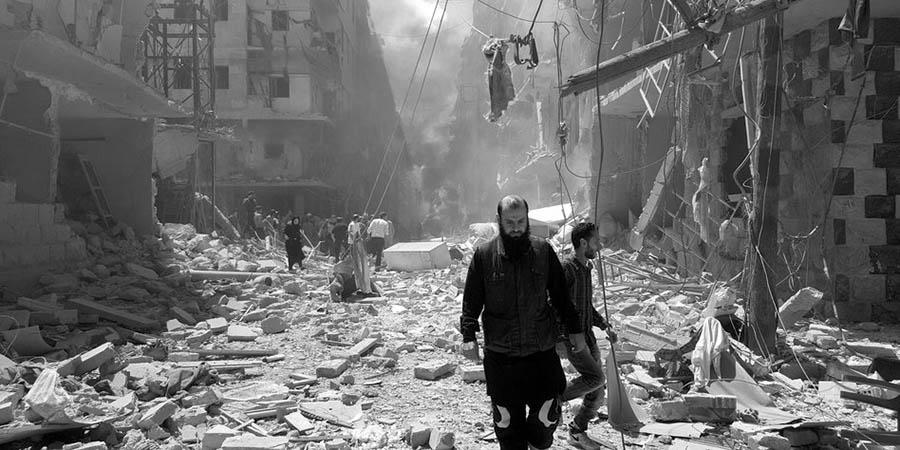 guerra-siria-assad-rusia-eeuu-mentiras-bombardeo