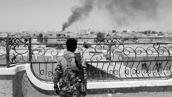 guerra-siria-assad-rusia-israel-bombardeo