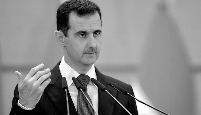 guerra-siria-assad-rusia-israel-eeuu-mentiras-bombardeo