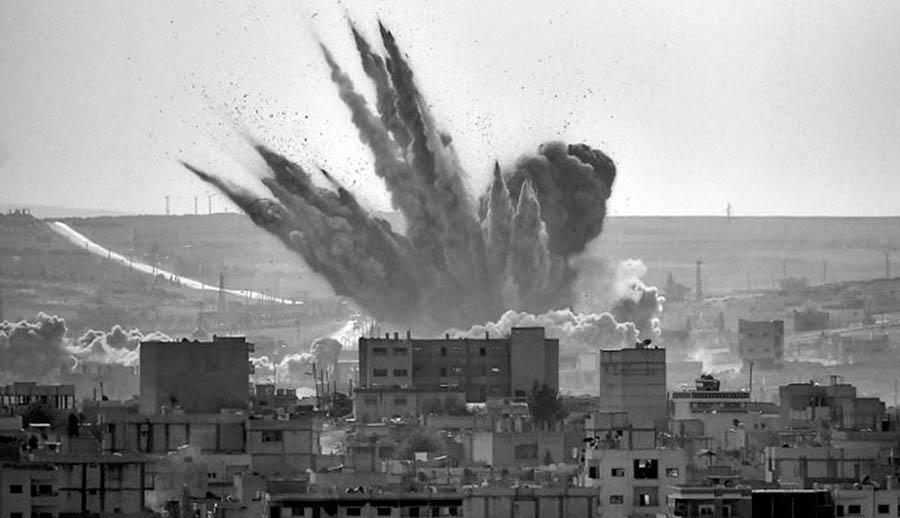guerra-siria-assad-rusia-israel