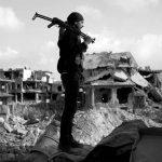 En defensa del pueblo de Guta Oriental y de toda Siria
