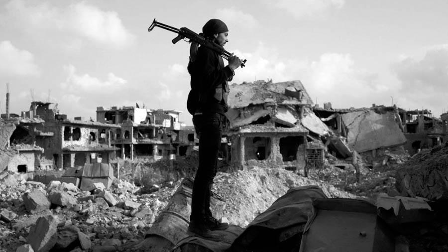 guerra-siria-assad-rusia-putin-mentiras-bombardeo