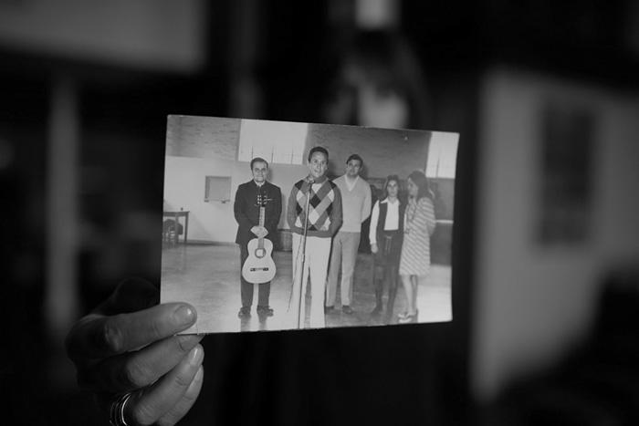 hijos-dictadura-miguel-etchecolatz-genocidas-04