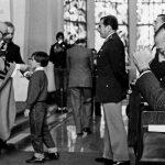 """Monseñor Aguer: """"Separar la Iglesia del Estado contradice la tradición"""""""