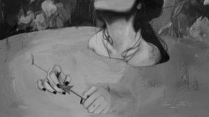 Una vida más verdadera, la falta como motor del deseo