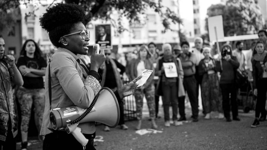inmigrantes-organizacion-protesta2