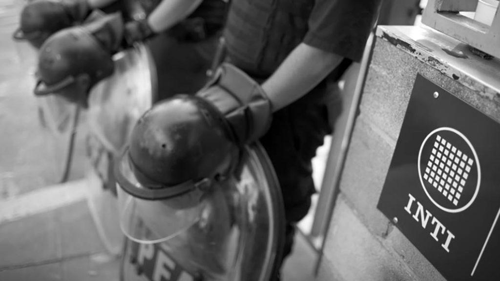 inti-cambiemos-lucha-despido-ajuste-privatizacion