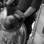 Negocios y privatización en el INTI