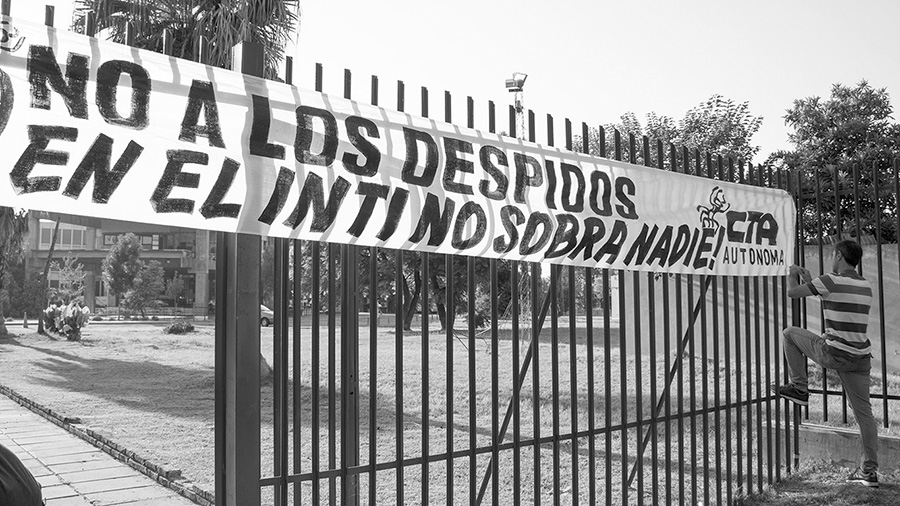 inti-cambiemos-lucha-despido-privatizacion