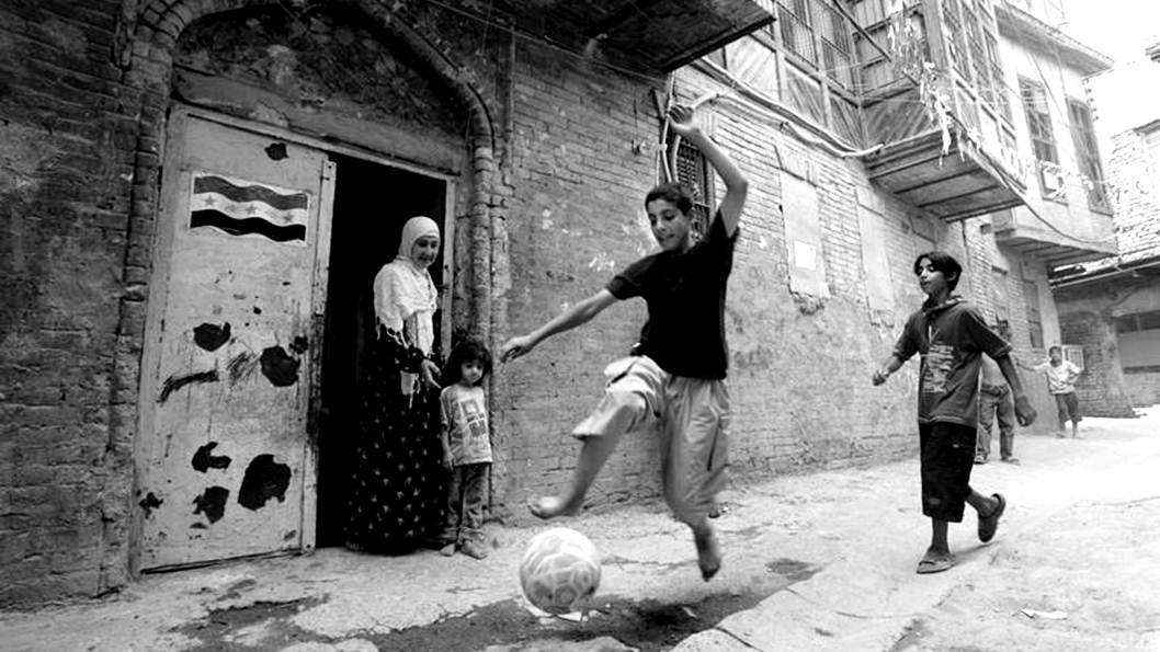 irak-futbol-siria-fifa-latinta