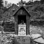La Justicia reconoce la propiedad de la tierra por la que mataron al cacique Chocobar