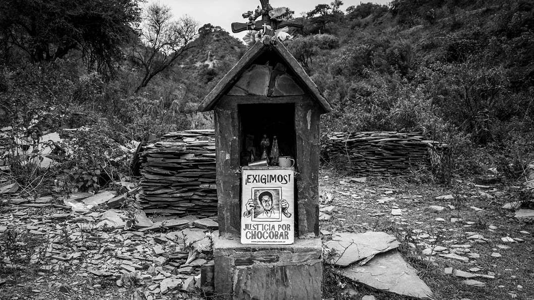 javier-chocobar-comunidad-diaguita
