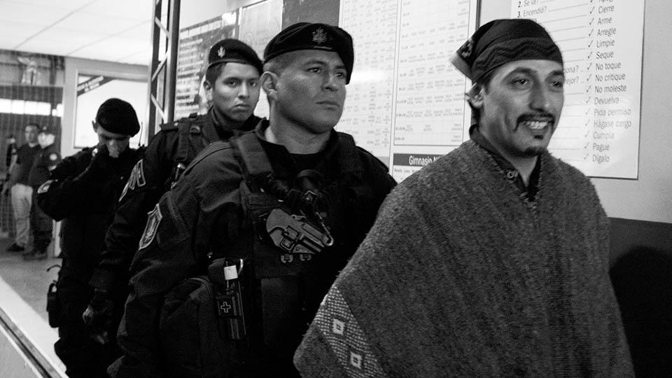 jones-la-retaguardia-huala.-facundo-extradicion-chile-bariloche-mapuche