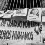 Teoría de los dos demonios: fallo podría cambiar la jurisprudencia sobre lesa humanidad