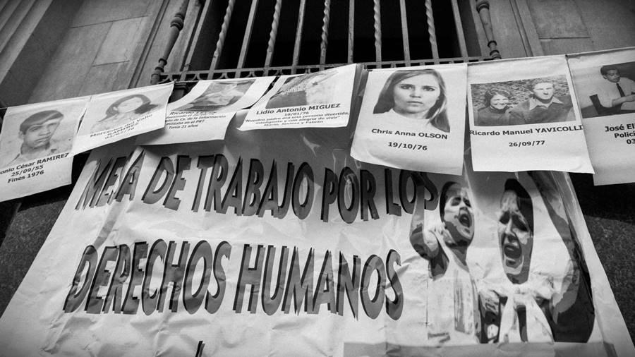 juicio-lesahumanidad-ddhh