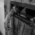 La vida en las cárceles