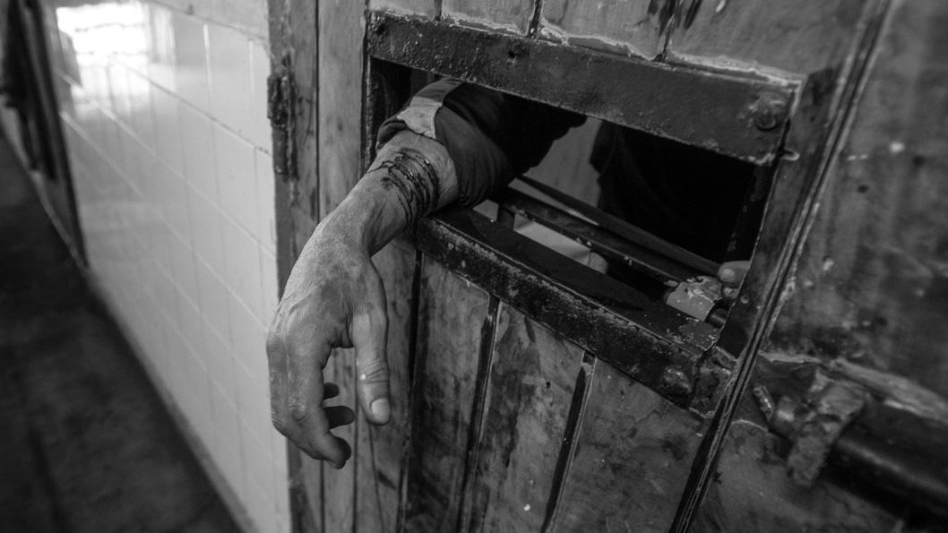 la-vida-en-las-cárceles
