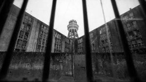 Torturados y maltratados: 5 mil denuncias en las cárceles