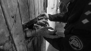 En 2018, denunciaron 6300 casos de torturas en cárceles argentinas