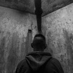 Situación en cárceles: el 60% de los detenidos no tiene condena firme