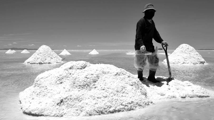 litio-contaminacion-exportacion-argentina3