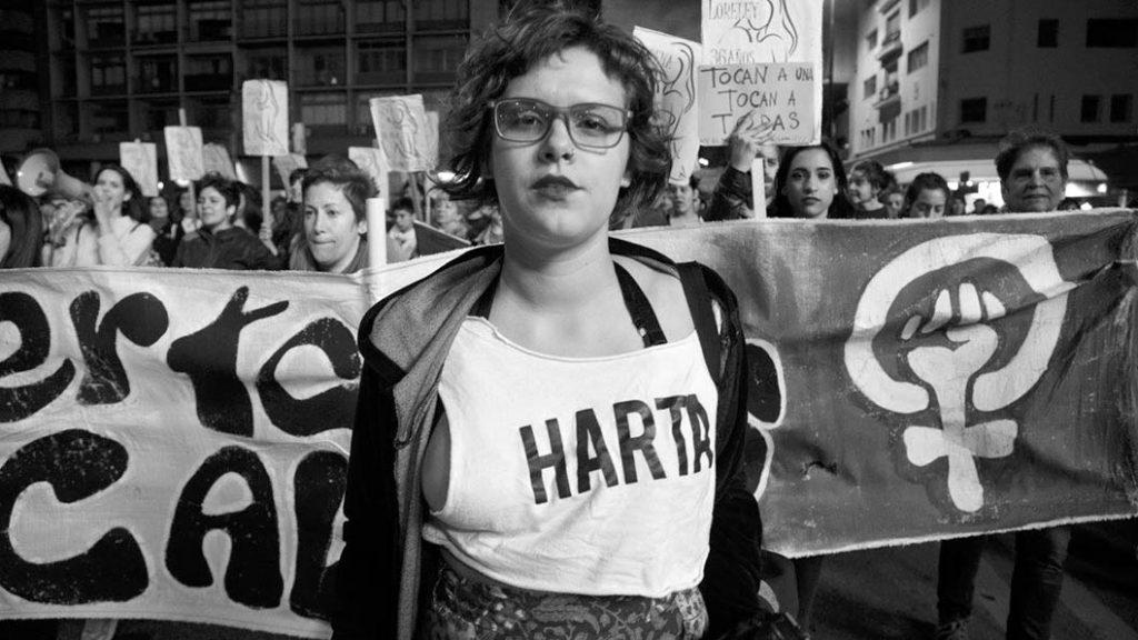 lucha-de-clases-0-feminismo-movimiento-de-mujeres-paro