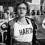 Derecha y reconfiguración patriarcal en Uruguay