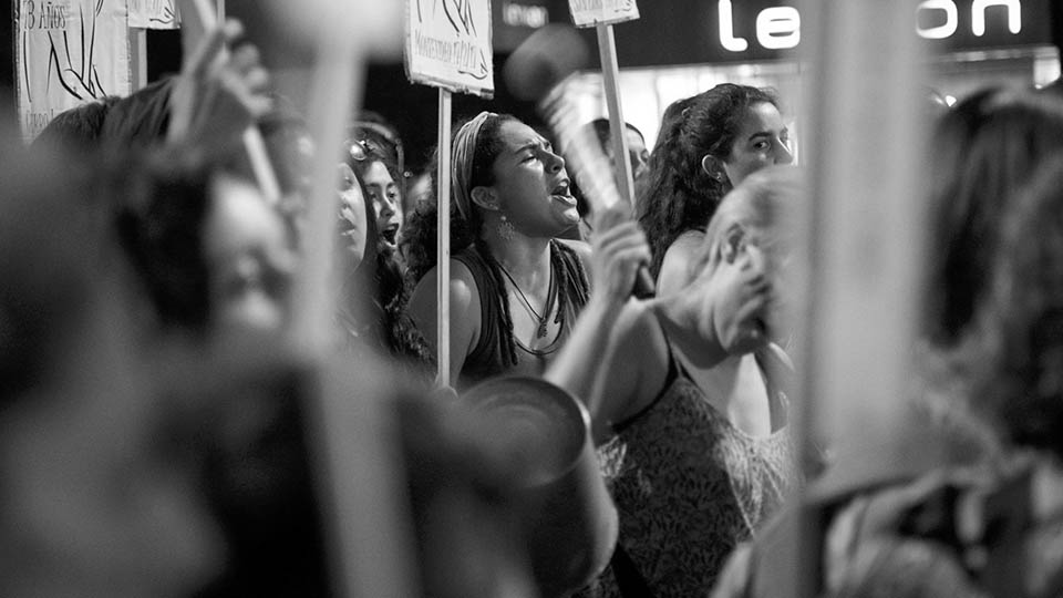 lucha-de-clases-3-feminismo-movimiento-de-mujeres-paro