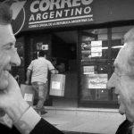 #HilandoFino: Mauricio Macri y el Correo Gate
