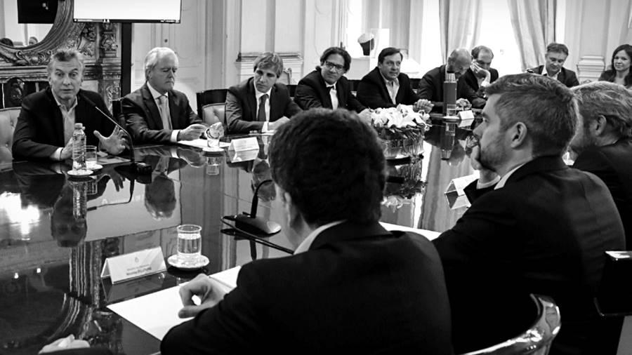 macri-ministros-hombres-mujeres