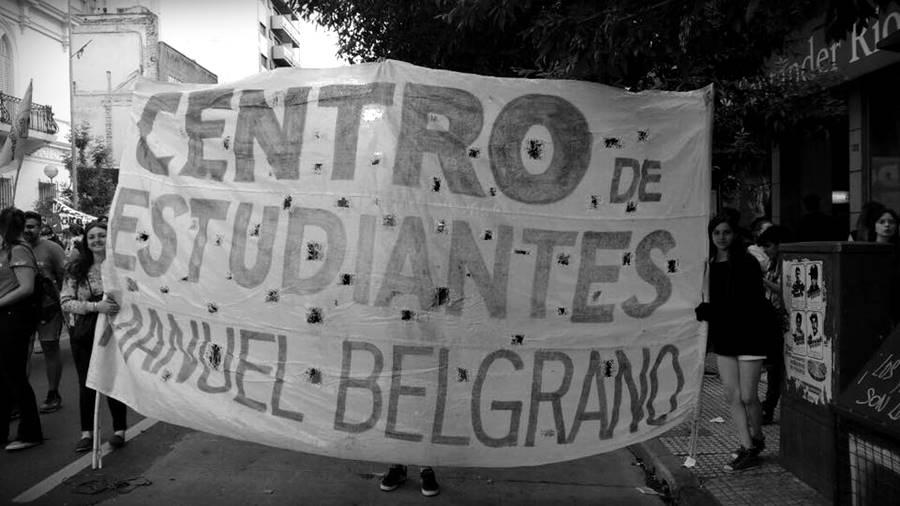 manuel-belgrano-santos-revol