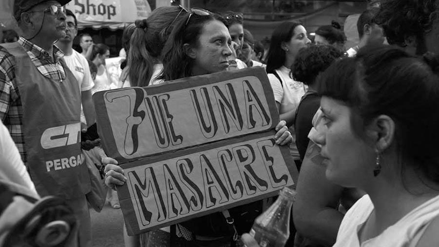 masacre-de-pergamino-asesinato-carcel-policia